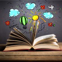 Les ouvrages autour de la pédagogie Montessori à lire et à relire