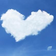 Cohérence cardiaque et respiration