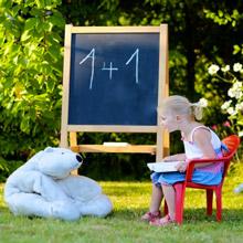 Jeux éducatifs en ligne et à imprimer pour apprendre les chiffres et le calcul.