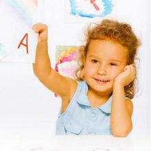 Jeux éducatifs en ligne et à imprimer pour apprendre les sons et les lettres.
