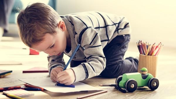 Jeux en ligne et à imprimer pour développer l'attention et la concentration.
