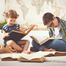 Jeux éducatifs en ligne et à imprimer pour enrichir le vocabulaire.