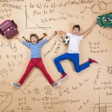Le rôle de l\'école maternelle dans la prévention de l\'échec scolaire