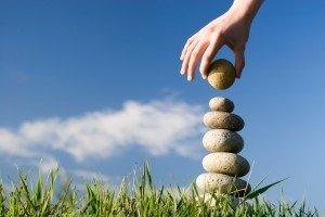 Les pierres pour construire notre projet des jeux éducafifs en ligne.