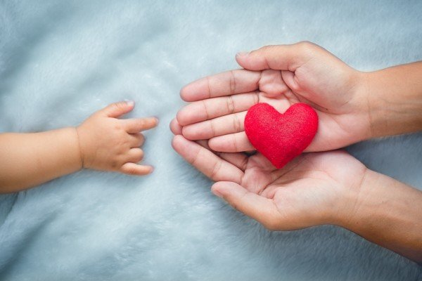 Le rôle des parents est de donner aux enfants le goût d'apprendre