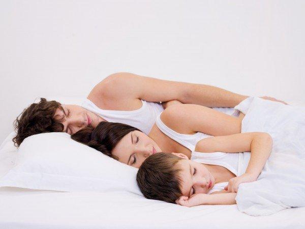 Le sommeil joue un rôle important dans le processus de l'apprentissage