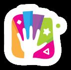 logo mes-jeux-educatifs.fr